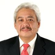 Pichai Chuensuksawadi